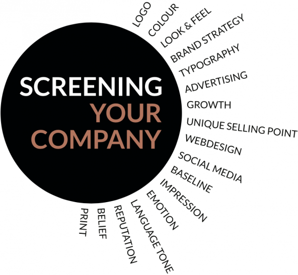 screening_your_company